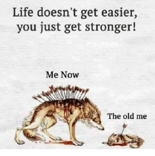 life-doesnt-get-easier-you-just-get-stronger-me-now-3675925