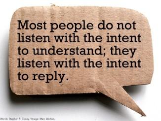 listen-image